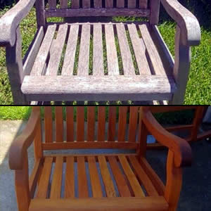 Wood Restoration Services near me Houston/La Porte, TX