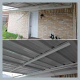 awning-pressure-washing-01