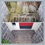 brick-entry-cleaning-service-01