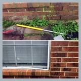 brick-house-power-washing-01