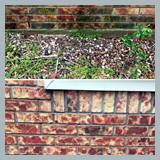 brick-wall-cleaning-services-101