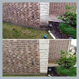 brick-wall-pressure-cleaning-03