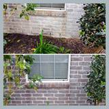 brick-wall-pressure-cleaning-04