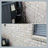 brick-wall-pressure-cleaning-05