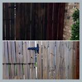 fence-cleaning-services-01