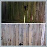 fence-gates-pressure-cleaning-01