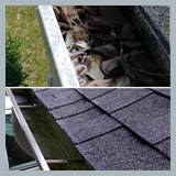 gutter-cleaning-services-01