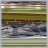 gutter-cleaning-services-02