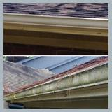 gutter-cleaning-services-03