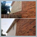 house-siding-soft-pressure-cleaning-01