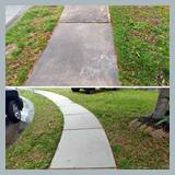 sidewalk-pressure-washing-01
