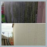 siding-pressure-washing-101